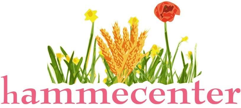 hammecenter-Logo